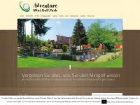 adventure-minigolfpark.de