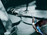 kreadiva.com