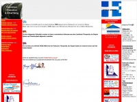 epirus-webcams.de