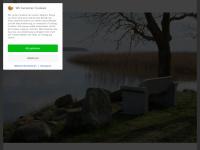 usedom-inside.de