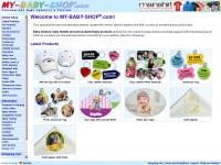 my-baby-shop.com