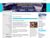 sailpress.com