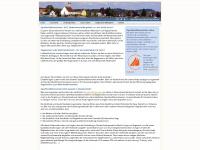 m4s.de Webseite Vorschau