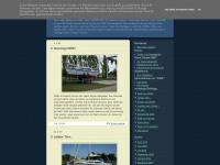 leisure23sl.blogspot.com