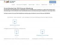 kreuzer-abteilung.org