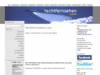 yachtfernsehen.com
