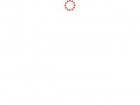 europe-class.de