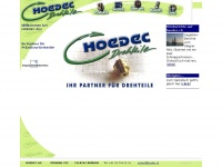 hoedec.ch