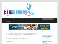 eisshow.ch
