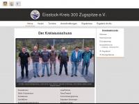 eisstock-kreis-300.de