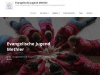 ej-methler.de