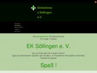 ek-soellingen.de