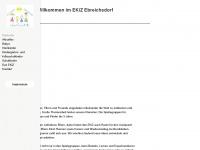 Ekiz-ebreichsdorf.at