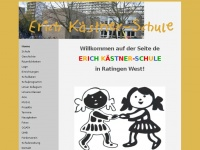 eks-ratingen.de