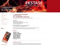 ekstase-kongress.de