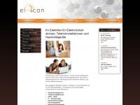 el-con.ch