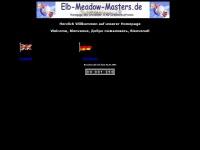 Elb-meadow-masters.de