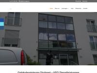 hsd-stuttgart.de