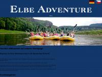 elbe-adventure.de