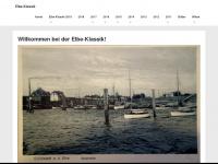 elbe-klassik.de