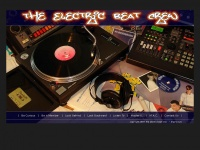 Electric-beat-crew.de