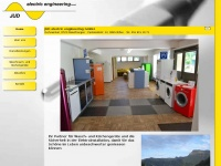 electric-engineering.ch