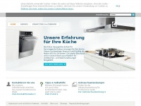 electrolux.co.at
