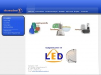 electroplast.at