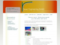 electrothermography.de
