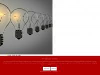 Elektro-beltzner.de
