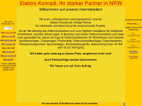 elektro-konradi.de