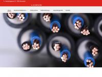 elektro-mesgolits.at