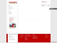 elektro-reichmeier.de