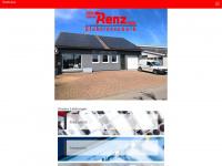 elektro-renz.de