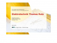 elektro-rutz.de