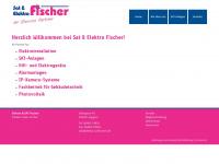 elektro-sat-fischer.de