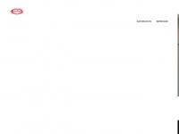 elektro-service-taskale.de