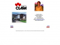 Pension-clara.at
