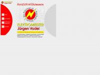 elektro-vodel.de