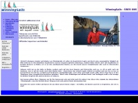 winningsails.com