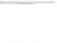 elektroanlagen-ulbrich.de