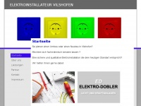 Elektrodobler.de