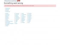 elektroguide24.de