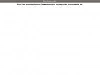 elektromeister-aktuell.de