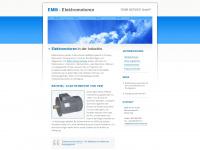 elektromotoren-emm.de