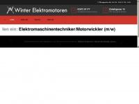 elektromotoren-winter.at