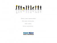 Elektronicplace.de
