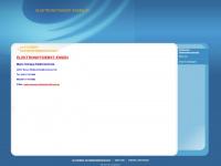 elektronotdienst-24h.de