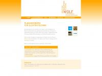 elektroplanung-wolf.de