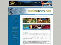 casinotest.net